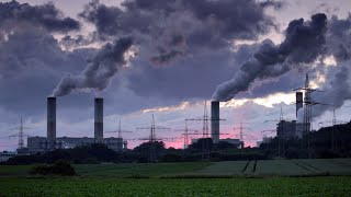 REGCESSION: The EPA Is Destroying America