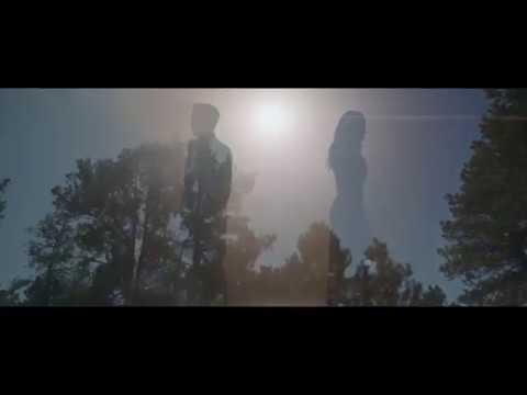 David Archuleta - Seasons ft. Madilyn Paige (Official Music Video)