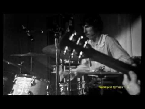 The Doors - Get Off My Life, Woman (Matrix 1967 live) [music video fan cut]