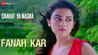 Fanah Kar - Full Video | Chahat Ya Nasha | Sanjeev Kumar, Preety Sharma & Neha Bose | Puneet Dixit