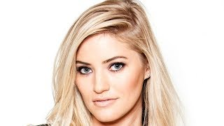Download The Truth About r iJustine Video