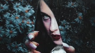 Allie X – Casanova ft. VÉRITÉ (Audio)