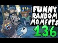 Download  Dead by Daylight funny random moments montage 136 MP3,3GP,MP4