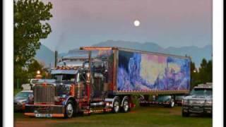 songs for truck drivers punjabi