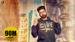 Jatt Life : Varinder Brar (Official Video) Latest Punjabi Songs 2019 | Jatt Life Studios