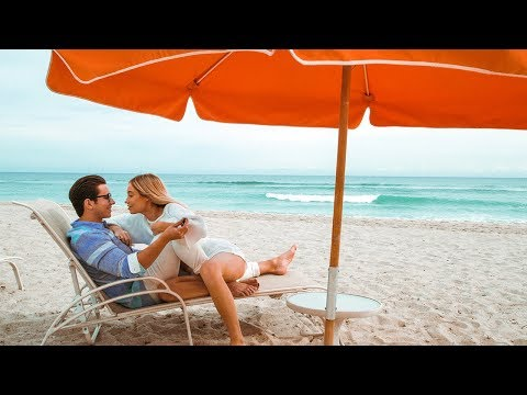 Four Seasons Commercial & Florida Vlog || Zak Longo