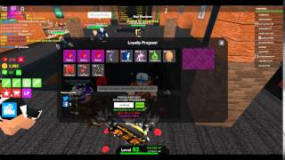 Roblox Mad Games 100 Lp Codes 100lp Daikhlo - how to be good in mad games roblox