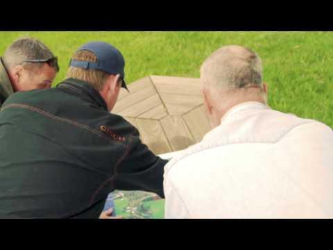 LandLeader TV Season 2 Episode 6 Sneak Peek