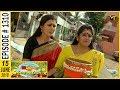 Download Kalyana Parisu - கல்யாணபரிசு | Episode 1310 | 15 June 2018 | Sun TV Serials | VisionTime In Mp4 3Gp Full HD Video