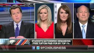 Do college students understand debt?