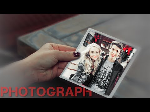 maya & josh  | we keep this love in photograph