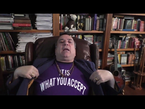 Joe Vitale 2018 - How to Change Your Mindset - From Negative to Positive