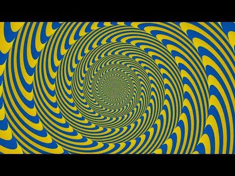 Xxx Mp4 ऐसे Illusions आपने पहले नहीं देखे होंगे Part 2 The Best Illusion Ever Part 2 3gp Sex