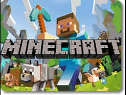 Minecraft  1.9.4 cracked version offline installer {REPACKED}