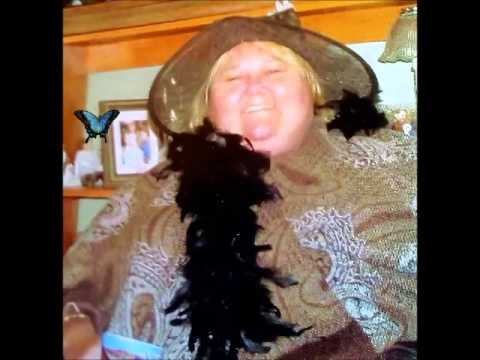 Mary Minor   Memory Video