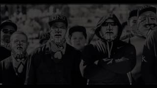Boogeymen By King 810 Lyrics Video Playtunez World Of Videos