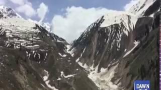 Kaghan Valley Mansehra