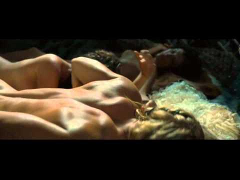 Xxx Mp4 Troy Achilles Amp Boagrius Rejected 1080p 3gp Sex