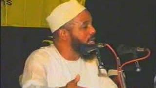 madhabs - bilal philips