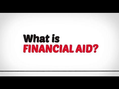 Financial Aid - Community College of Aurora