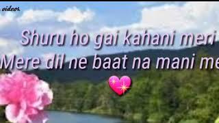 WhatsApp Status Videos   Shuru ho gayi😗 - Kites