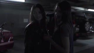 "Last Life Season 2 | ""Slaylor"" Teaser"