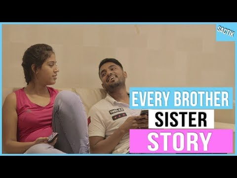 Xxx Mp4 Every BROTHER SISTER Story 3gp Sex