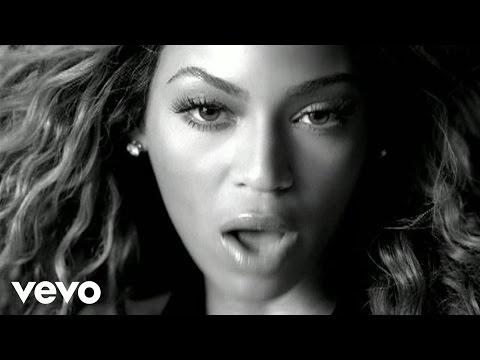 Beyoncé - Suga Mama (Video)