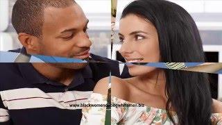 dating a white man tipsbest hookup sites kenya