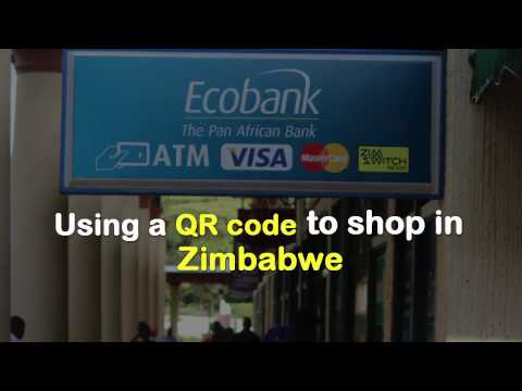 Ecobank Masterpass. Check out what it is and how to use it