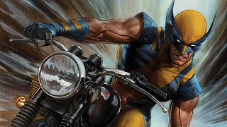 10 Mind-Blowing Facts You Didn't Know About Wolverine