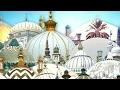 Nazdi Ko Aaye Sharam Ye Bilkul Muhal Hai | नजदी को आए शर्म येह बिलकुल मुहाल है | Riyazuddin Qadri