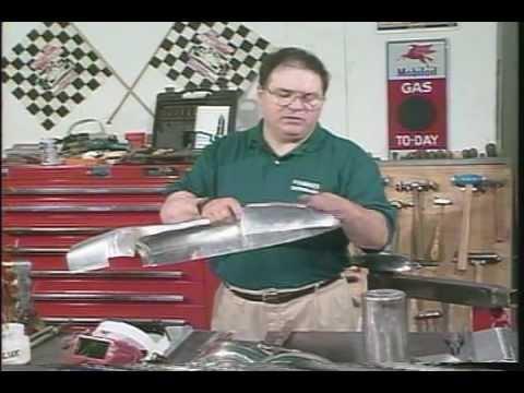 Aluminum Welding | Gas Welding
