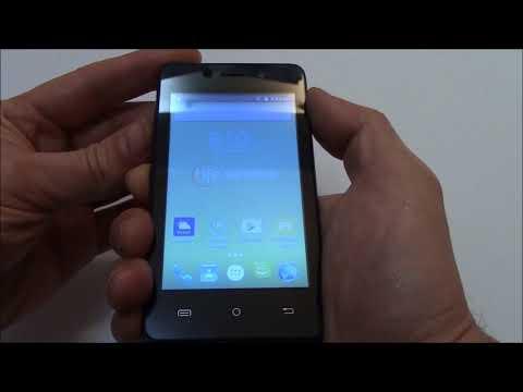 How To Take A Screenshot On A Lifeline Wireless X422 Fusion Smartphone