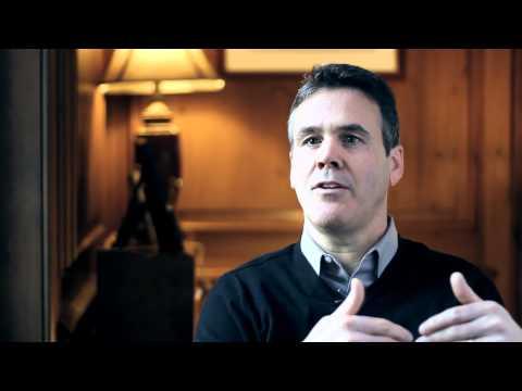 Dr. Tim Lane on Pastoral Apologetics