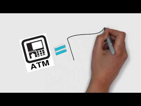 ATM Processing for ATM Machines - Make More Money