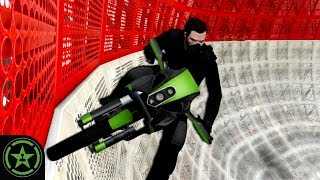 Things to Do In: GTA V - Motosphere