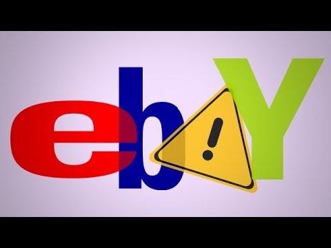Unboxing Harman Kardon SoundSticks ii Part 2 of 2014 Ebay return chargebacks feedback blackmail