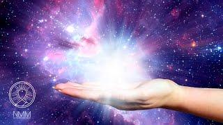 Universal Energy Reiki Music: Healing meditation music, positive energy music, reiki music 31303R