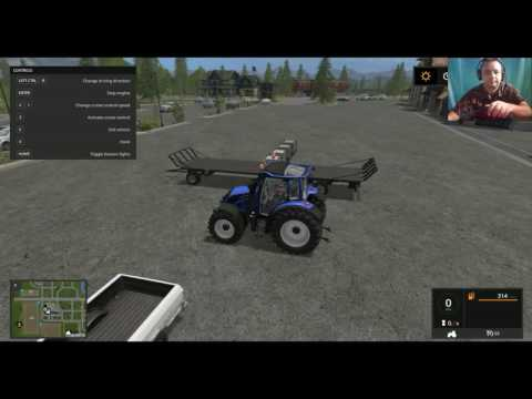 FS 17 - 15# How to Buy Seeds and Fertilizers