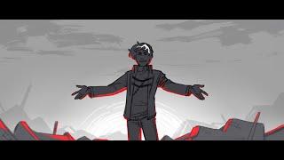 Saint Bernard || Dream SMP Animatic || Revivebur