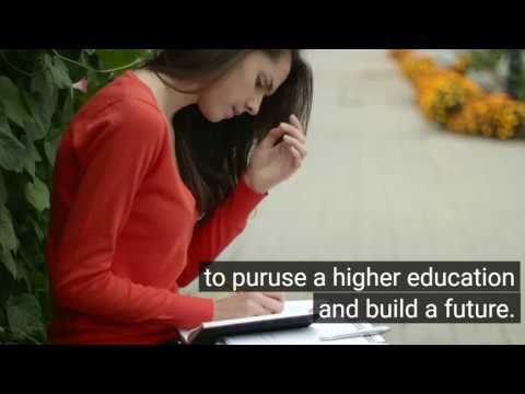 SuretyOne.com Surety Bond Scholarship Program
