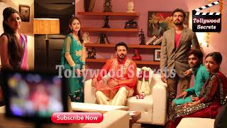 Chalbaaz storyline revealed-watch Shakib Khan