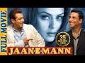 Jaan E Mann HD Super Hit Comedy Movie Songs Salman Khan Akshay Kumar Preity Zinta