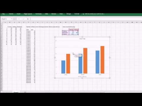 Convert Excel or Word to PDF for use in Inkscape or Illustrator