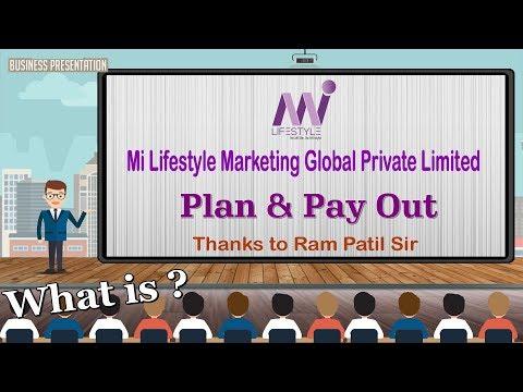 Xxx Mp4 Mi Lifestyle Marketing Global Private Limited Plan 2018 3gp Sex
