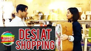 Pardesi Bargains | Rahim Pardesi | Best Pakistani Dramas
