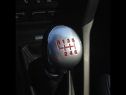 How to Drive Stick Shift: Step by Step Guide