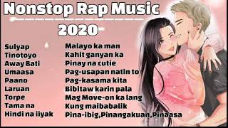 Nonstop Rap Music 2020- Still One - Sawndass music
