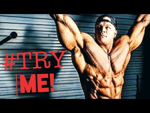 DON´T LET THEM STOP YOU - The Ultimate Motivational Video